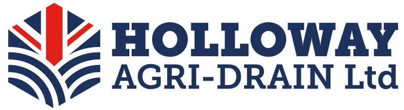 Holloway Agri-Drain Ltd